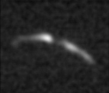 New Horizons : objectif Pluton - Page 5 10293-1442836606
