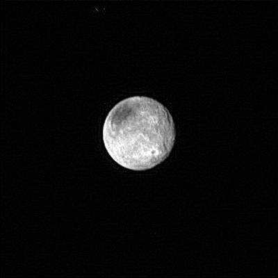 New Horizons : objectif Pluton - Page 3 10549-1436793271