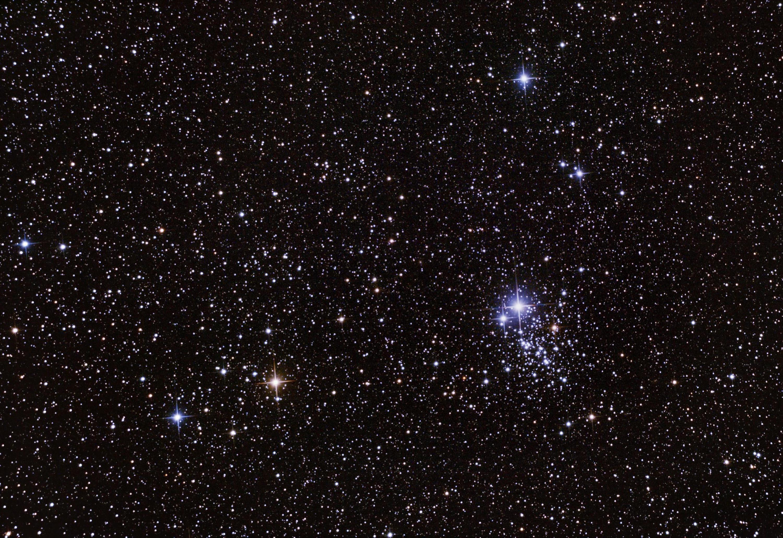 Omegon Jumelles Nightstar 15x70