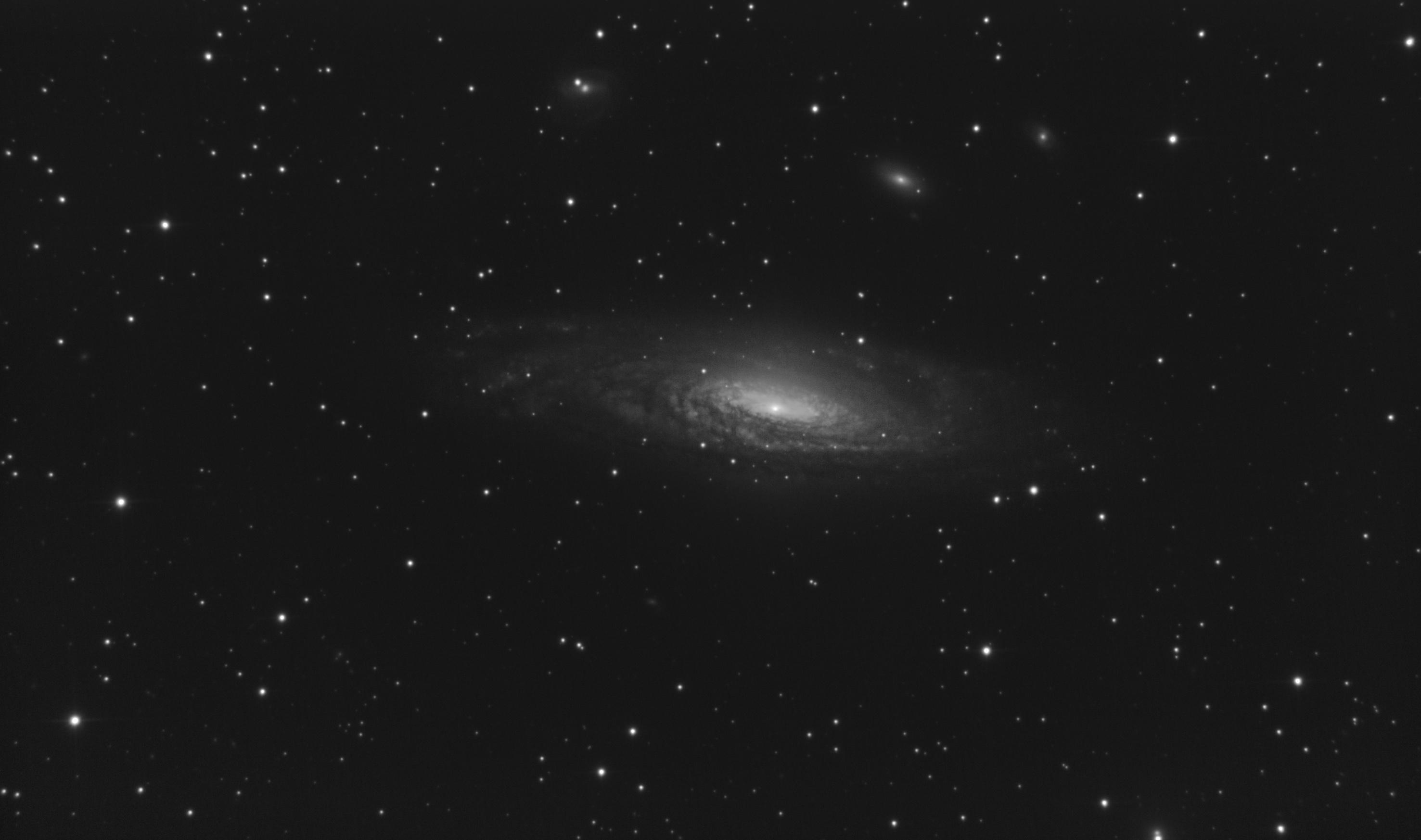 NGC 7331 au T250 122643-1533936385