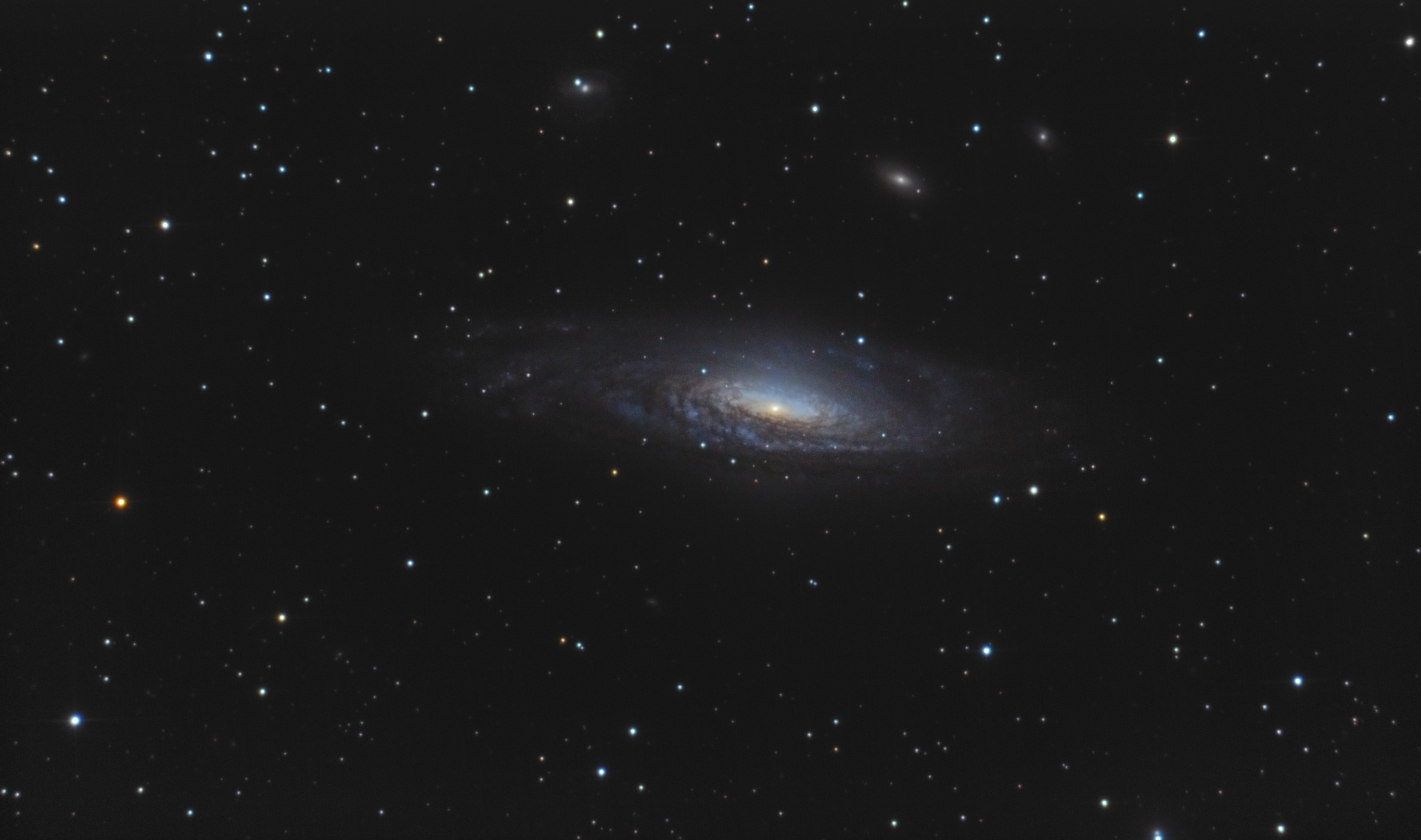 NGC 7331 au T250 122643-1533936586