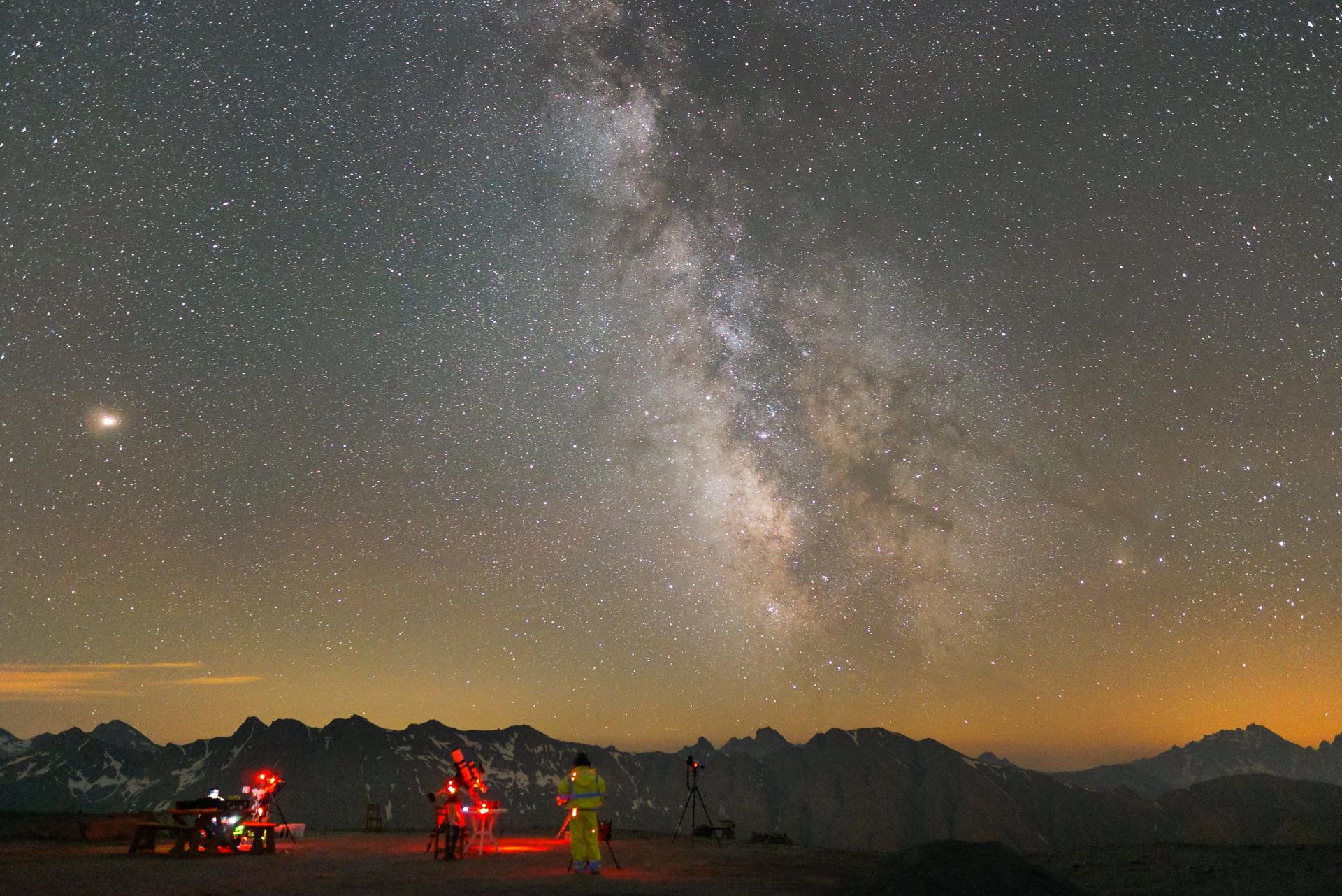 Observatoire Saint-Veran 122643-1539985329