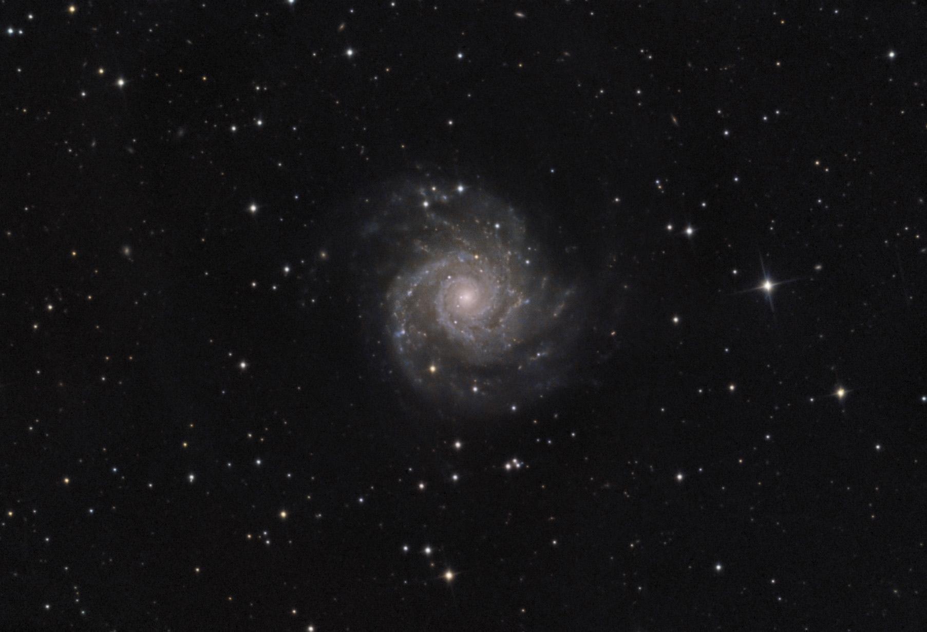 M74: une galaxie timide  122643-1540974486