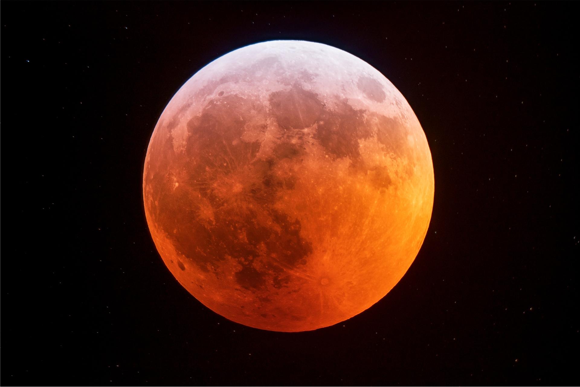 Eclipse lunaire: enfin! 122643-1548070394