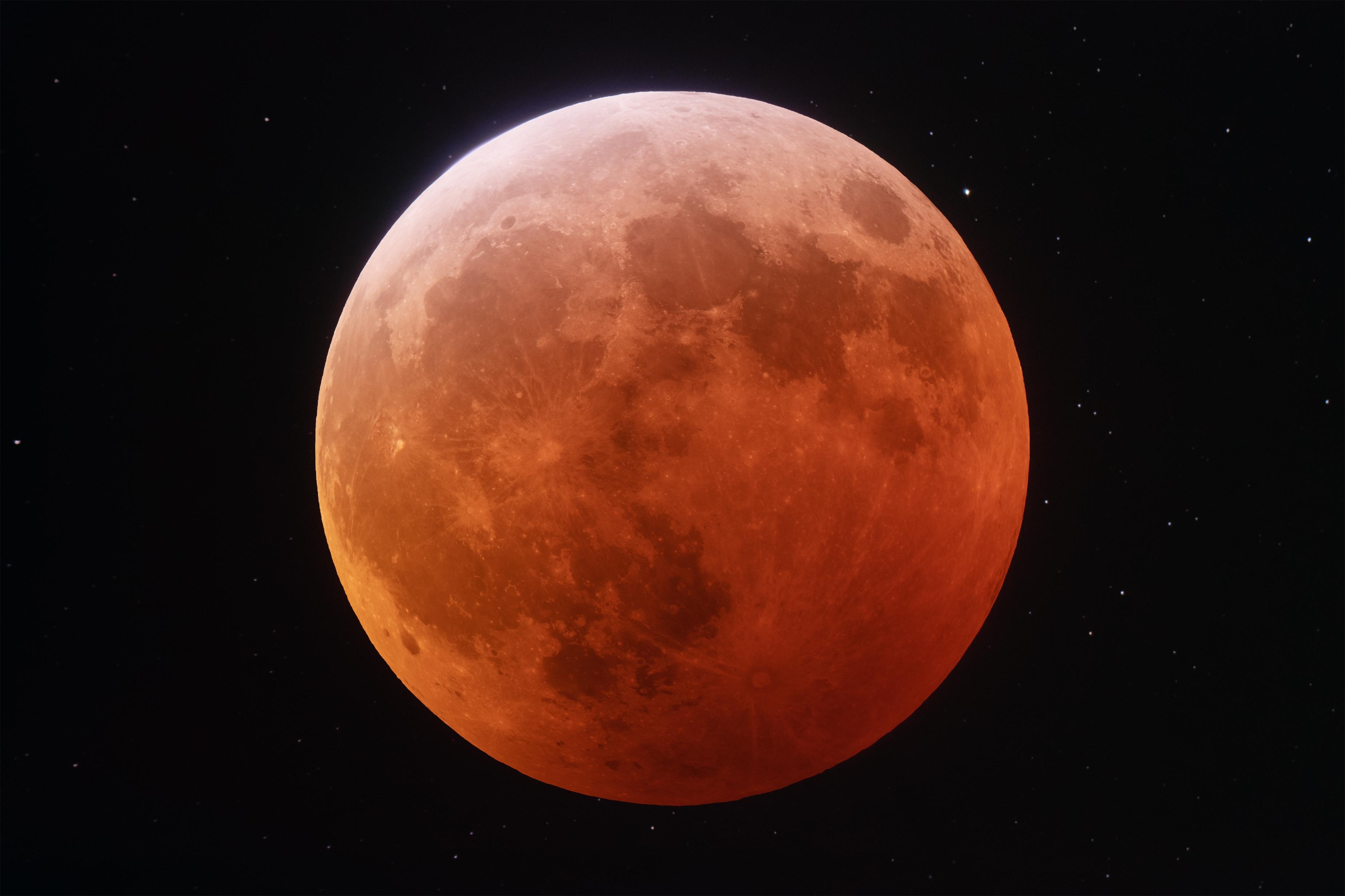 Eclipse lunaire: enfin! 122643-1548236558