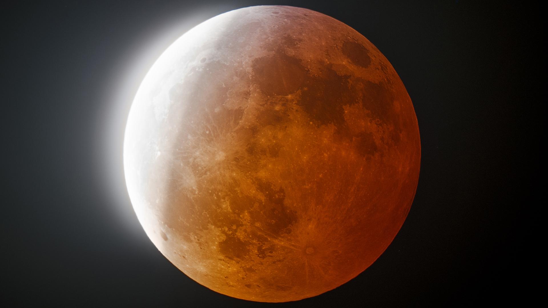 Eclipse lunaire: enfin! 122643-1549668122