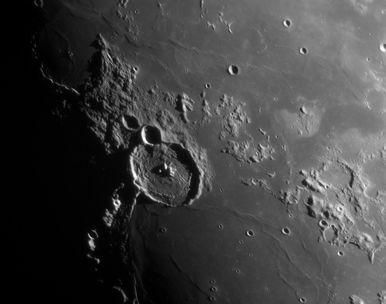 Gros plans lunaires 122643-1550683904