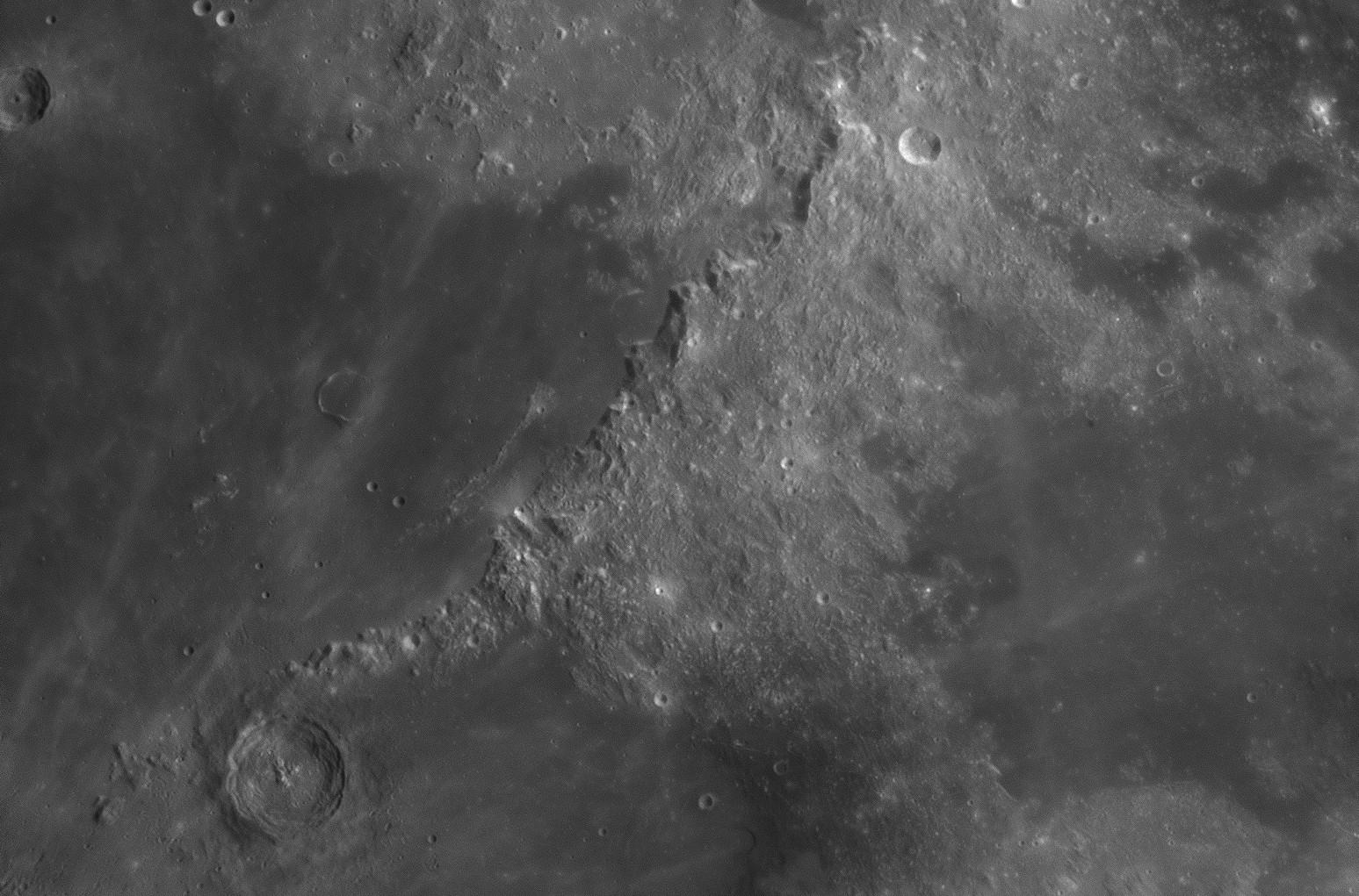 Gros plans lunaires 122643-1550683930