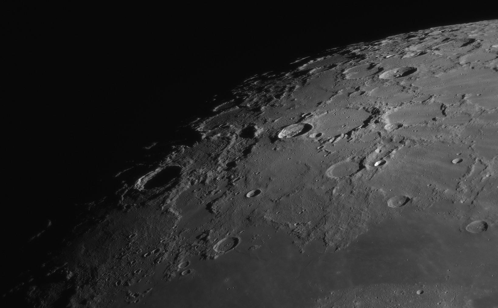 Gros plans lunaires 122643-1550683993