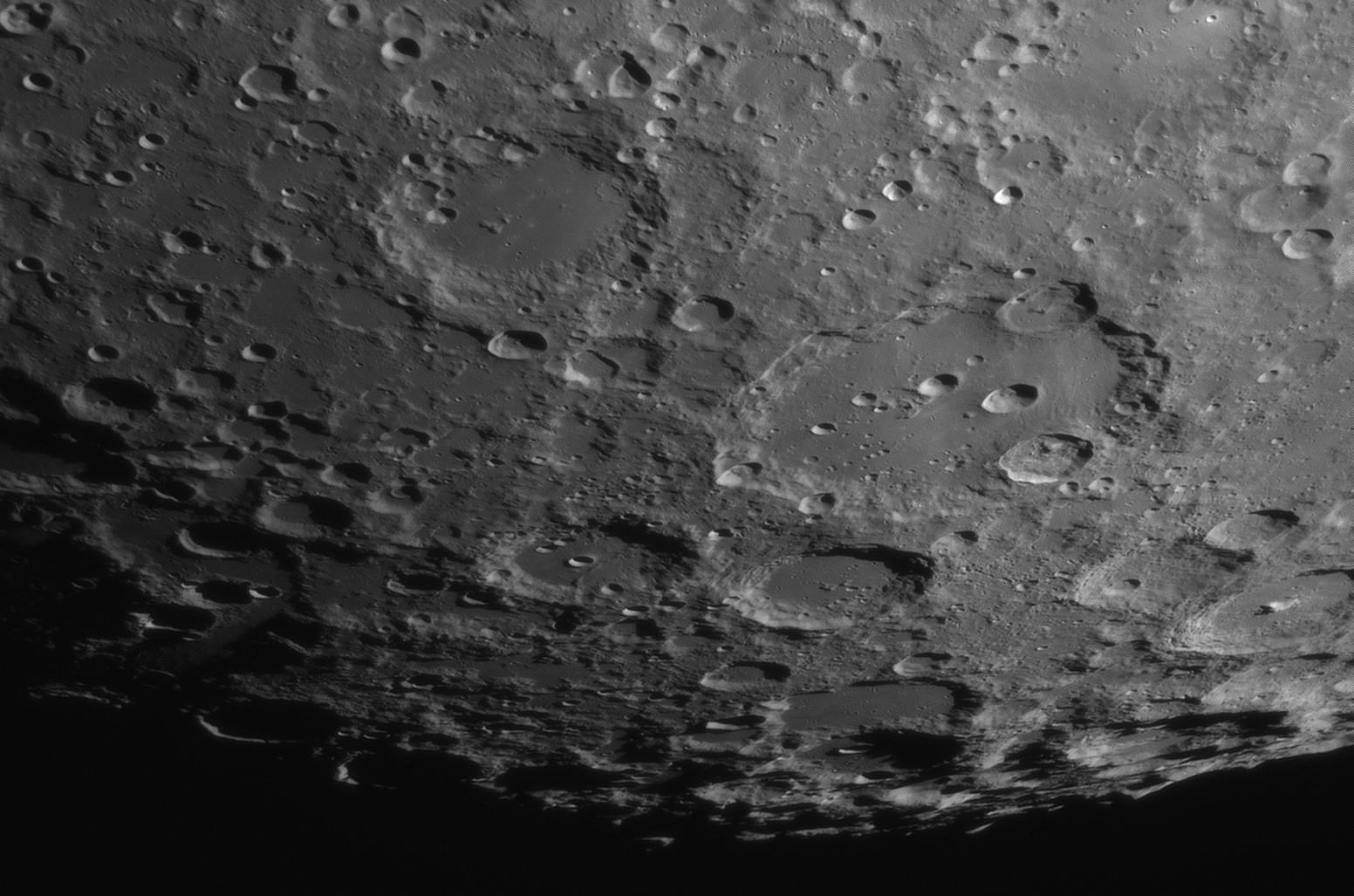 Gros plans lunaires 122643-1550684013