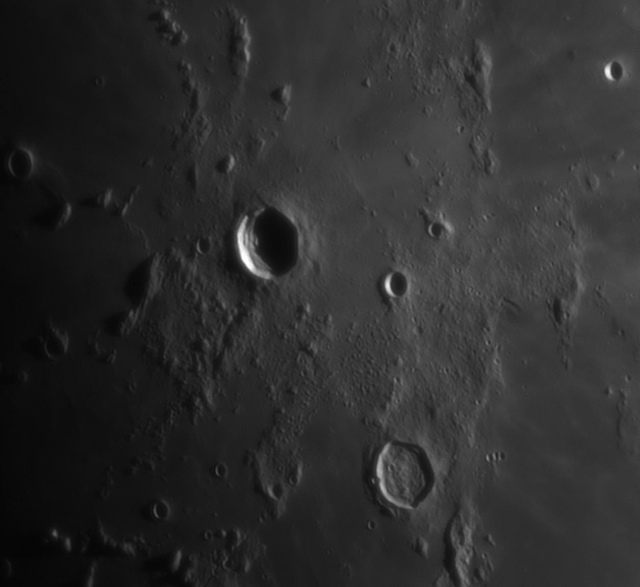 Gros plans lunaires 122643-1550684038
