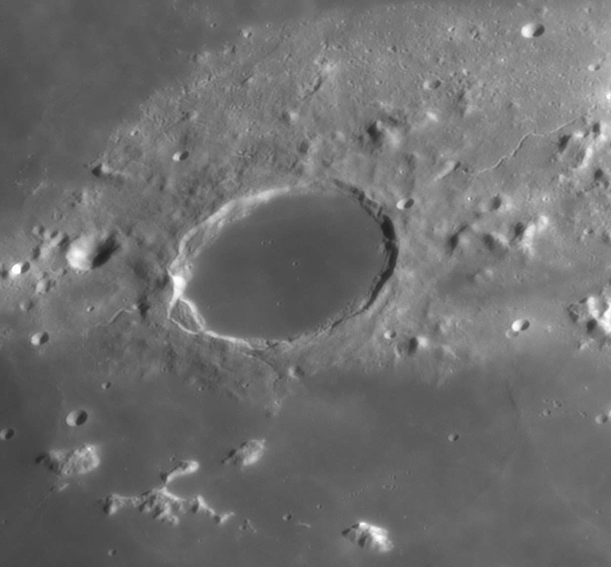Gros plans lunaires 122643-1550684062