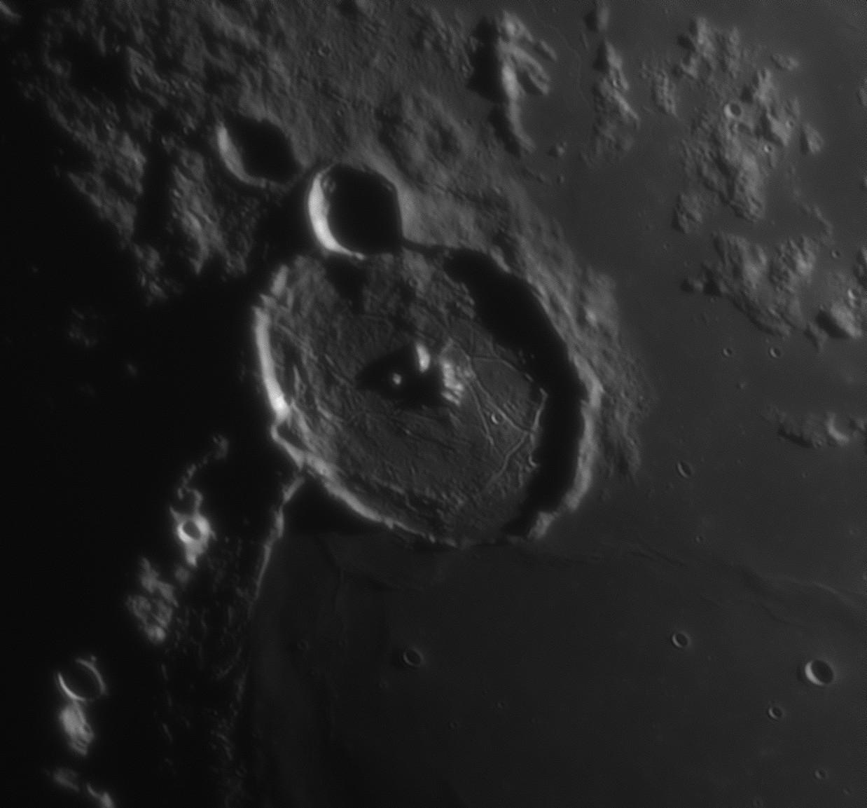 Gros plans lunaires 122643-1550684126