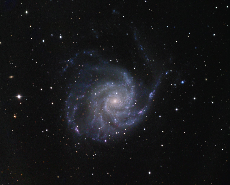 M 101 122643-1557496856