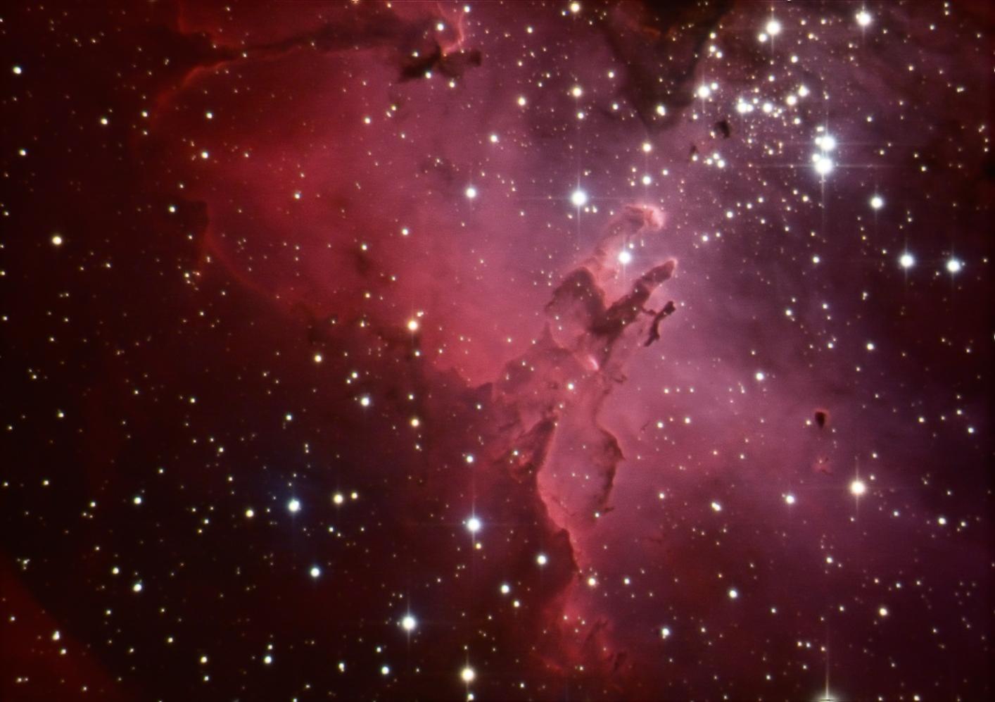 m16, m17 et VL: créationnisme et Oh! Méga voie lactée 122643-1561814891