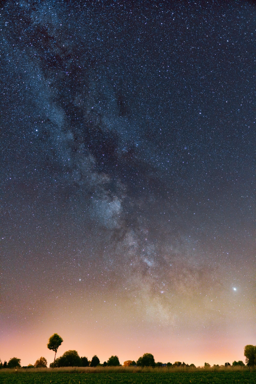 m16, m17 et VL: créationnisme et Oh! Méga voie lactée 122643-1561816070