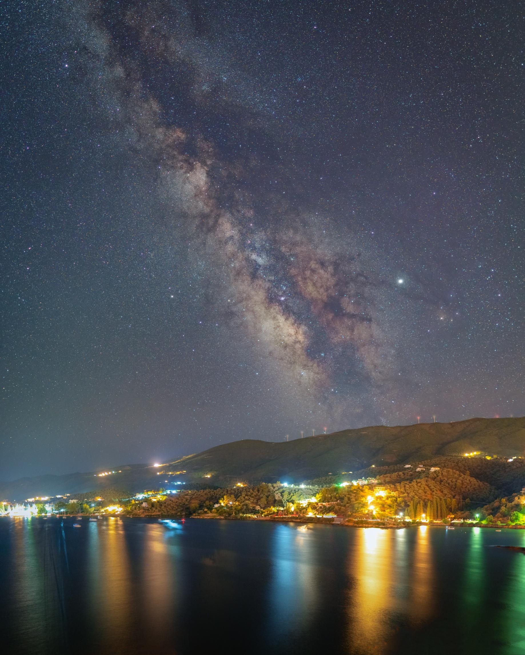 Voie Lactée: on en remet une couche ! 122643-1564924108