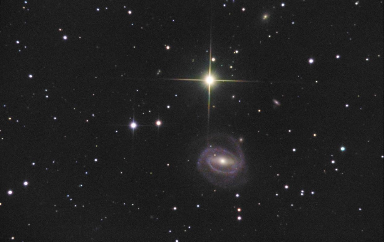 ngc266, timide spirale barrée  122643-1572539624