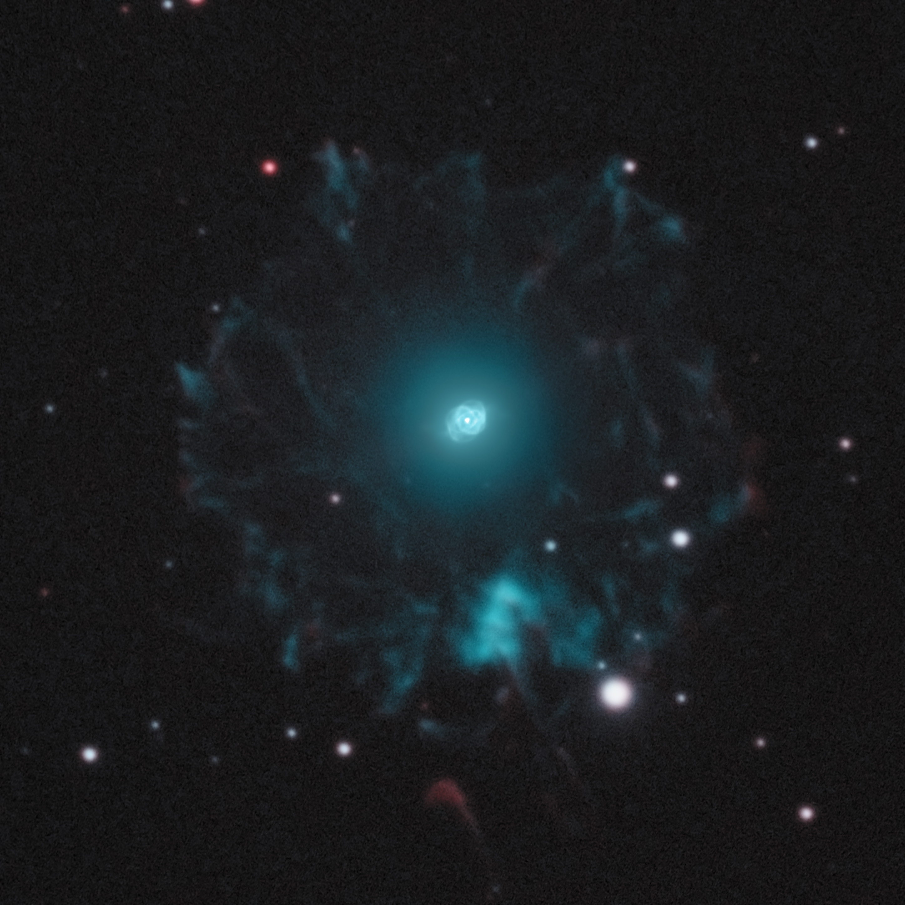 Œil du Chat en collab: ngc6543 122643-1589450031