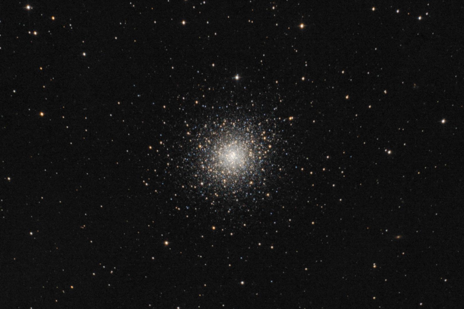 Riches soirées: M92, ngc6543, Voie lactée, Visuel assisté ... 122643-1590158552