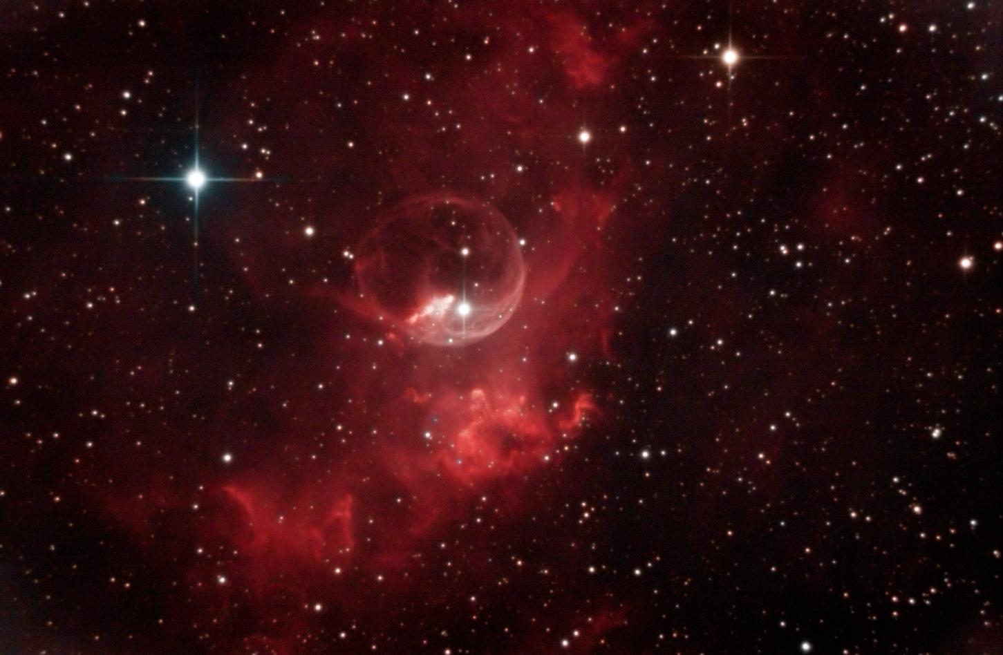 ngc7635: la bubulle cosmique 122643-1600485309