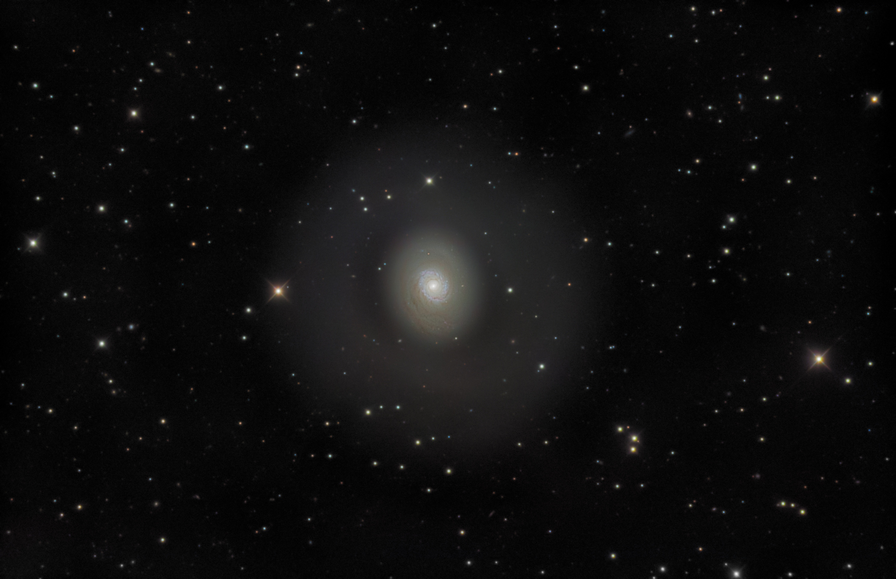 M94: un coeur partagé ! 122643-1619201819