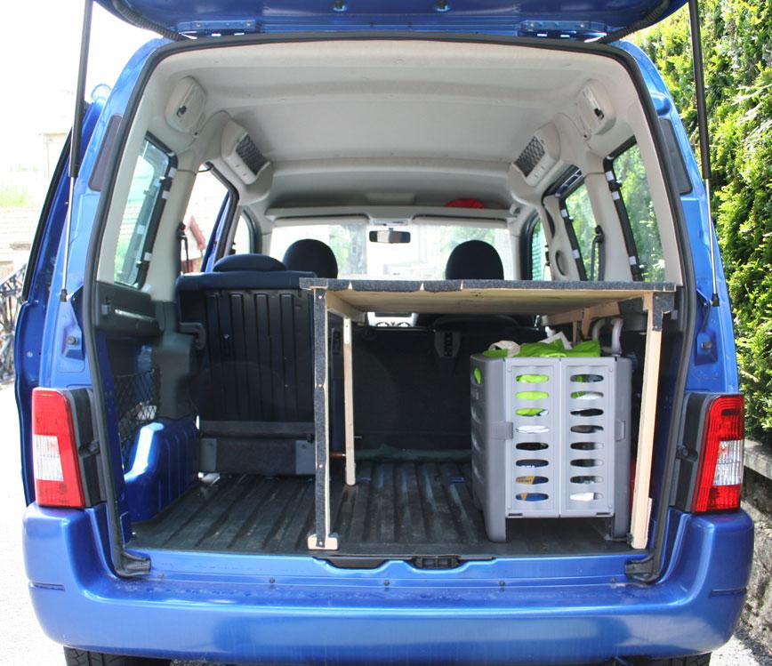 siege pour camping car siege camping car sur enperdresonlapin. Black Bedroom Furniture Sets. Home Design Ideas