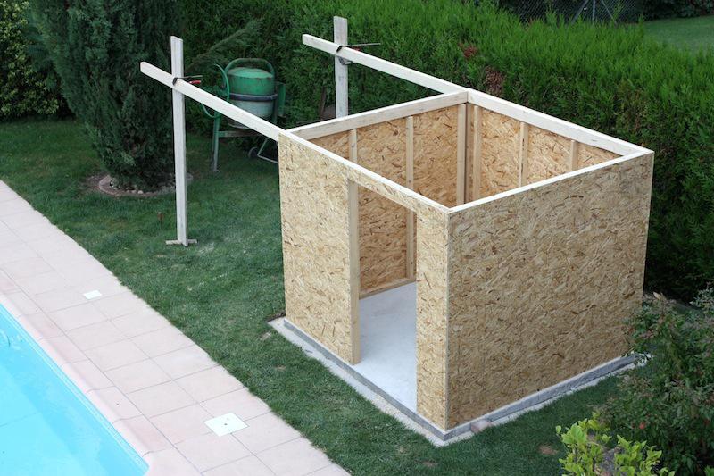 panneau de bois hydrofuge top panneau bois osb with panneau de bois hydrofuge fabulous plaque. Black Bedroom Furniture Sets. Home Design Ideas