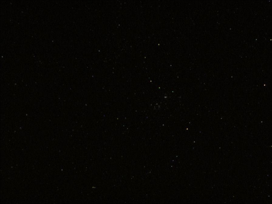 Caméras astronomie planétaires 23032-1388653418