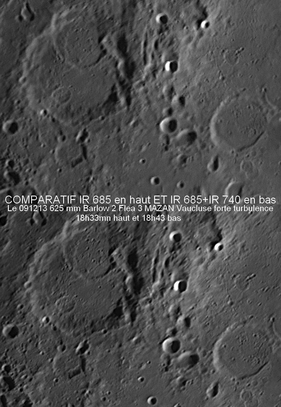 2382-1386766558.jpg