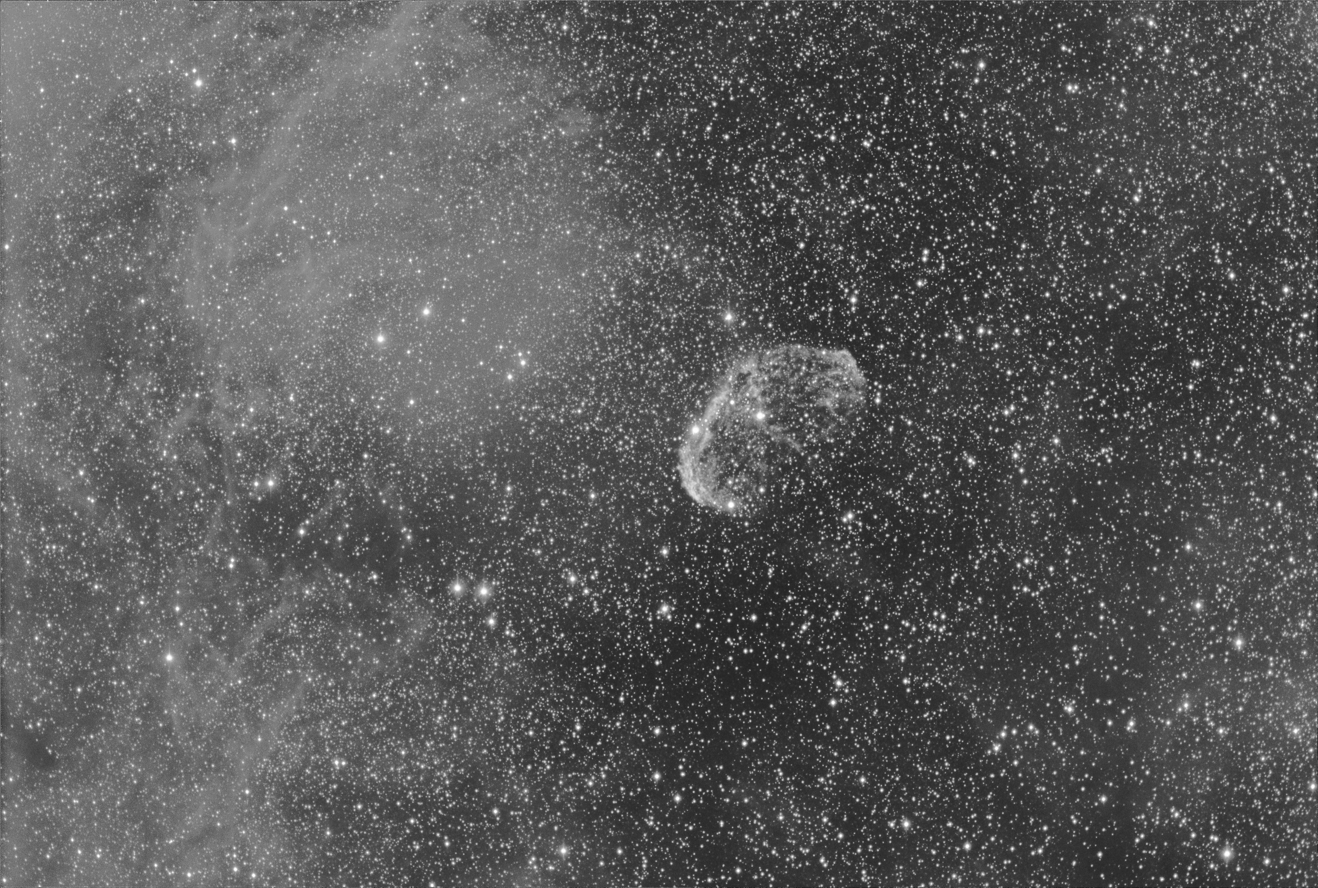 NGC6888, un croissant tout chaud 25130-1462621692