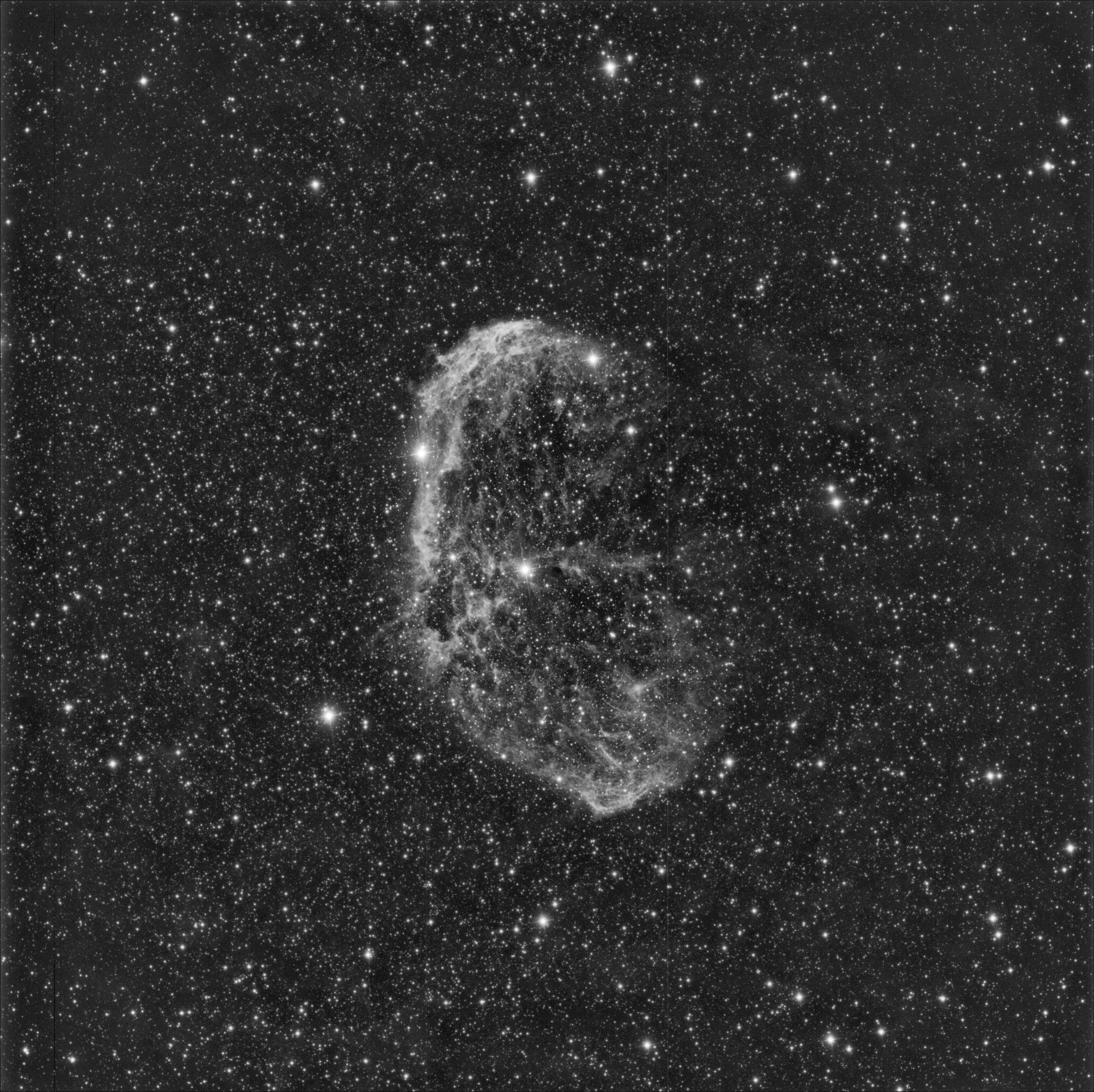 NGC6888, un croissant tout chaud 25130-1462623592