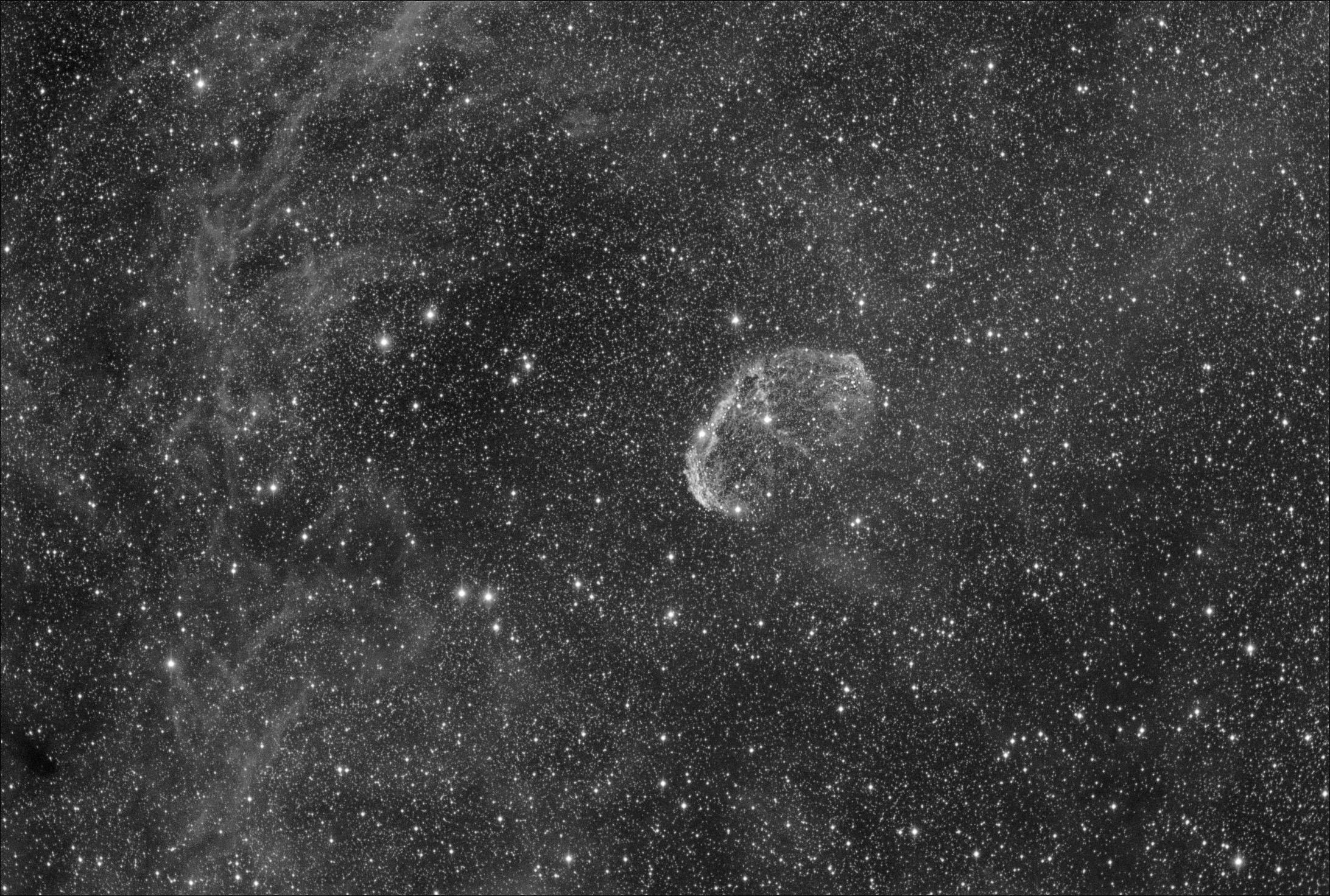 NGC6888 et Flat foireux 25130-1463998516