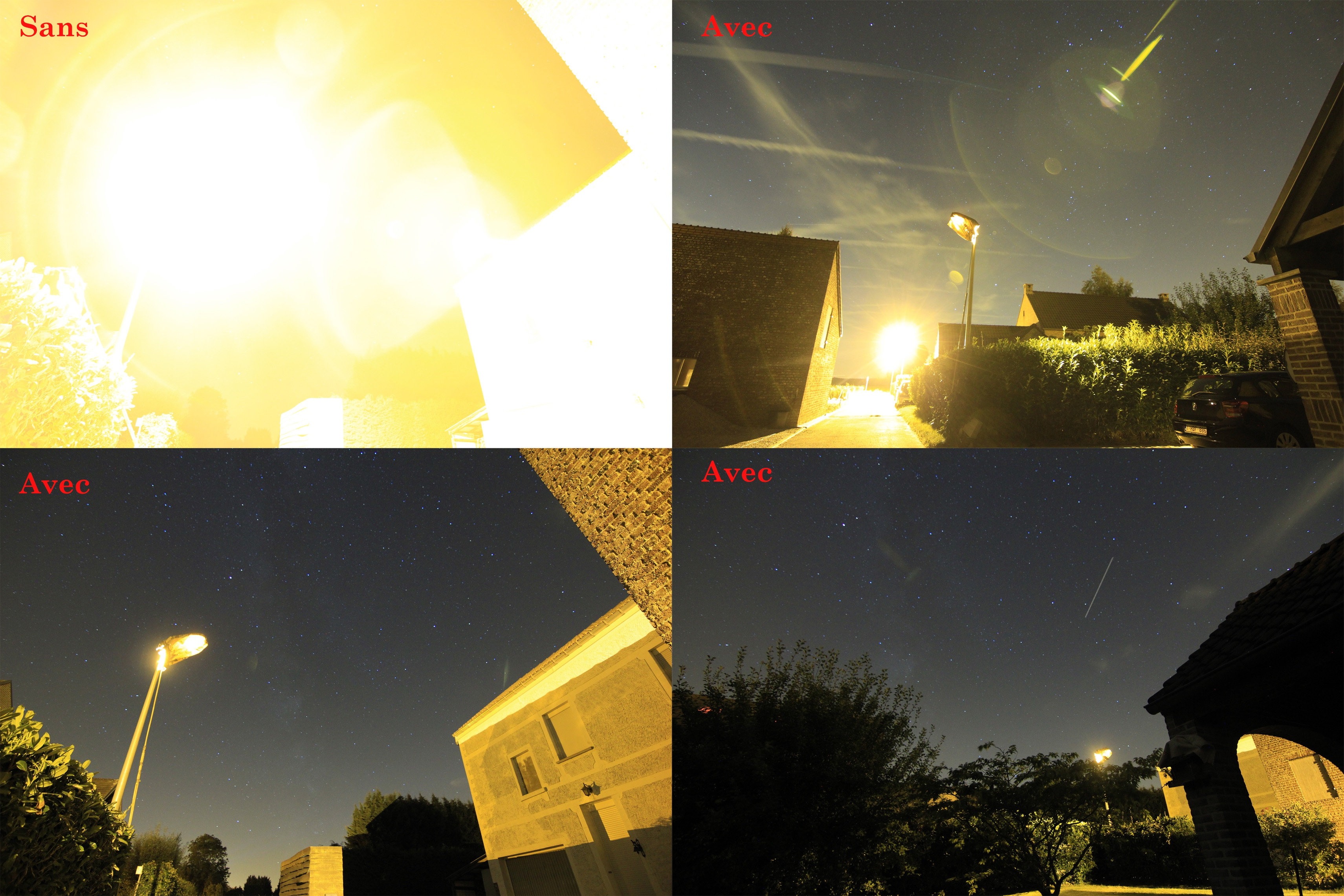 """Quintet et """"analyse"""" du ciel  25130-1472301828"""