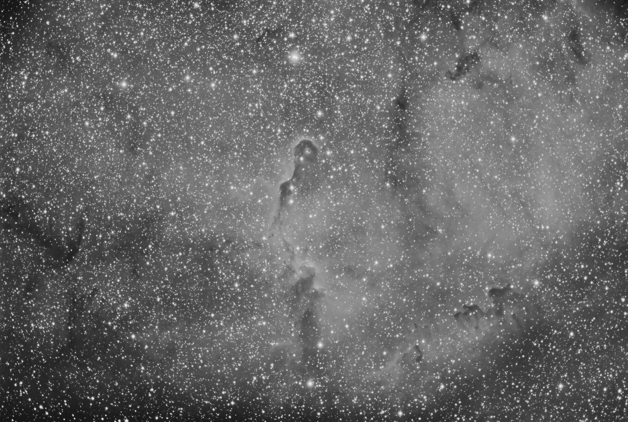 Ciel profond: l'été s'achève M57, Cocon et trompe  25130-1474827472