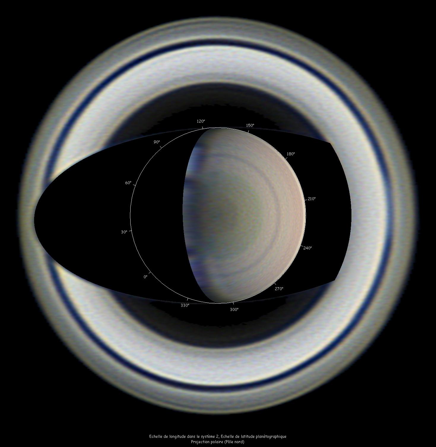 Etage Zwo: [Planète] Une Mars Couleur Classique Et Ma Meilleure Image