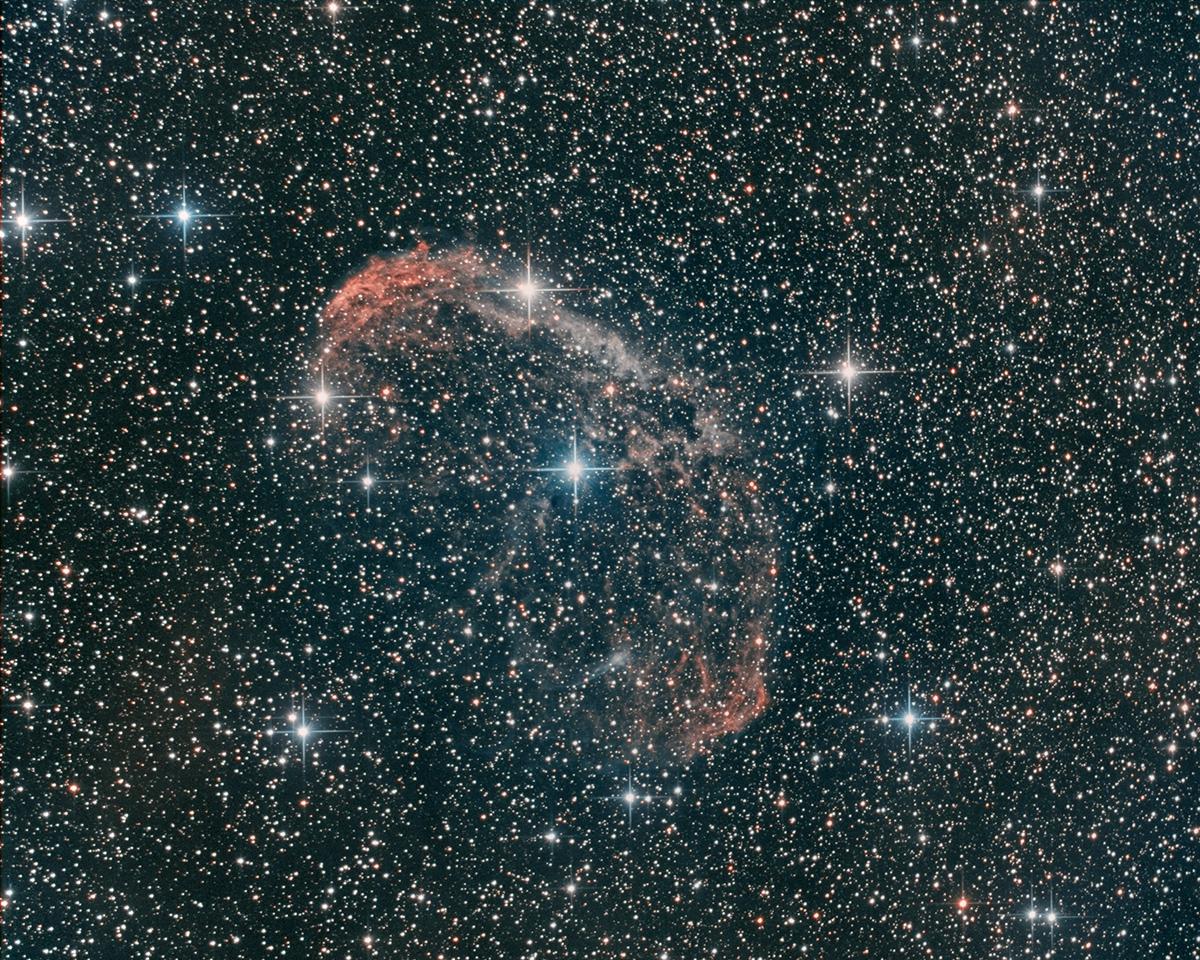 Projet M20 et NGC6888 4062-1468457261