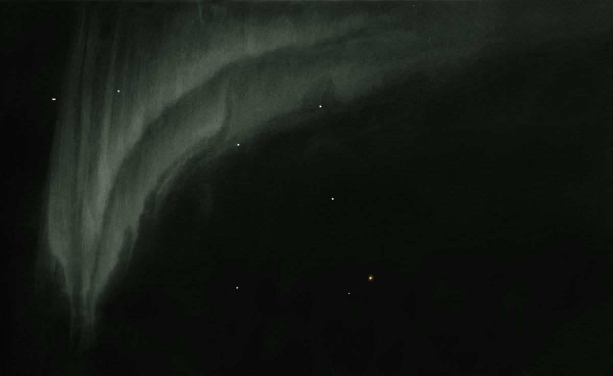 8125-1508691836.jpg