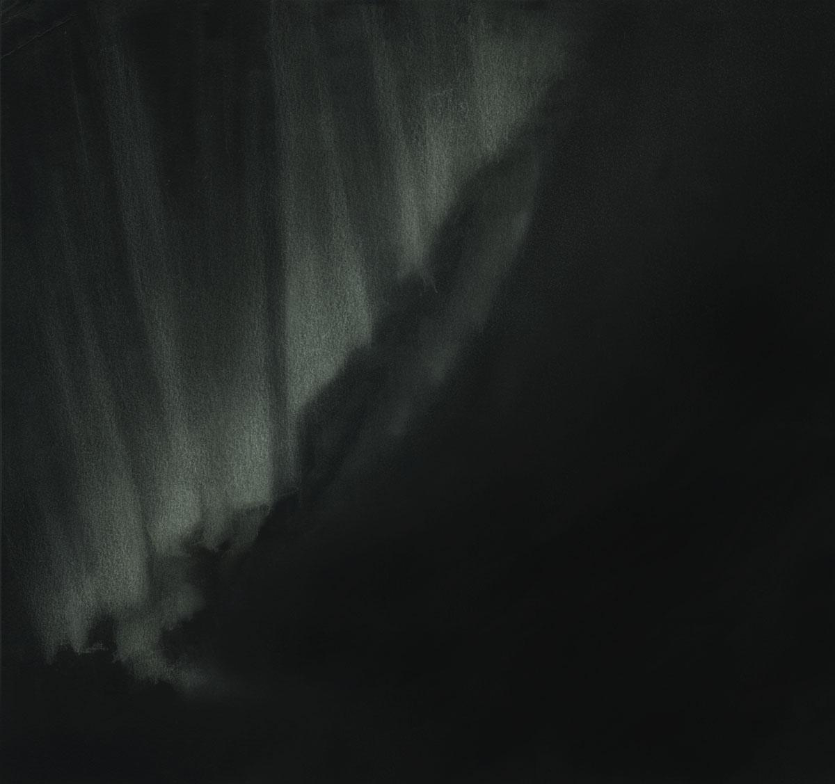 8125-1508691916.jpg