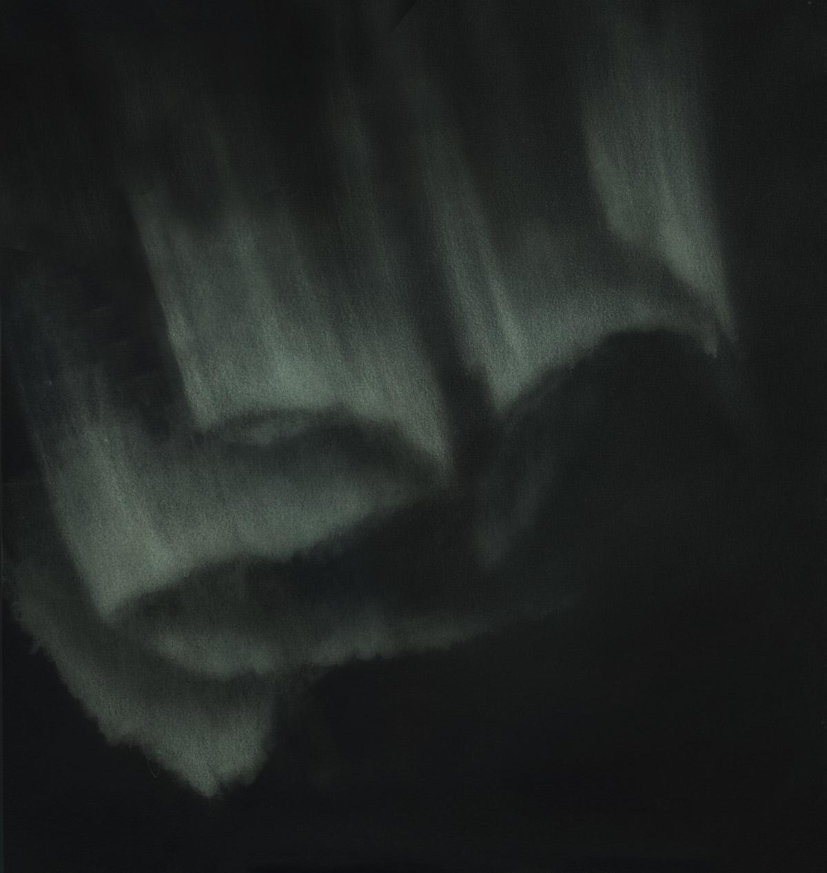 8125-1508691939.jpg