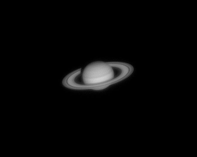 Saturne du 13/10/2021
