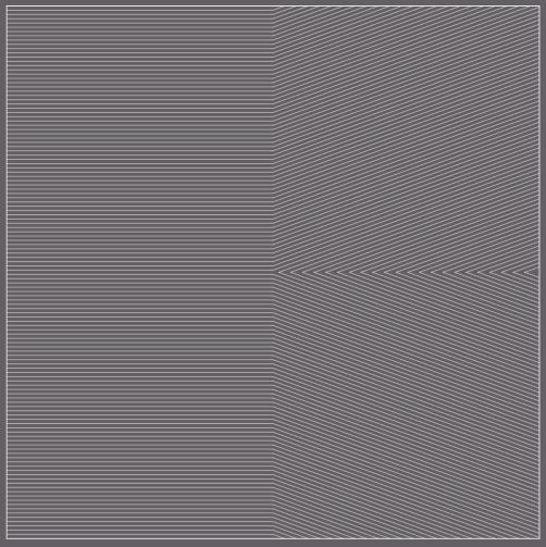 10293-1512486390.jpg