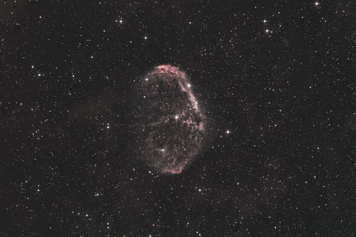 NGC6888