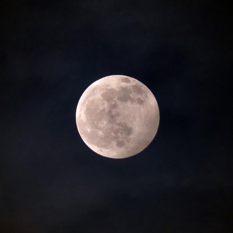 20200110 éclipse lune pénombre 2