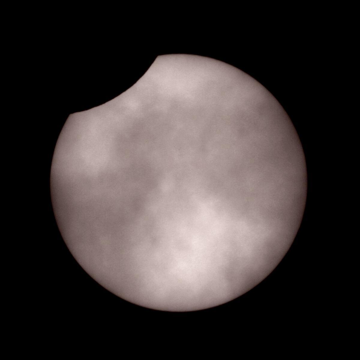 20210610 Eclipse 3