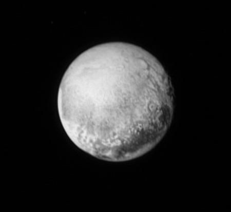 New Horizons : objectif Pluton - Page 3 10549-1436792708
