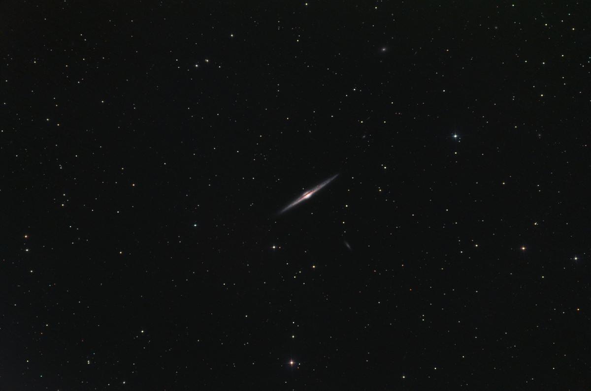 NGC 4565 V2