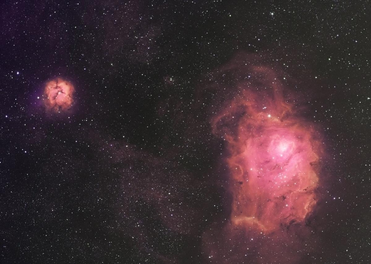 M8+M20 HSO