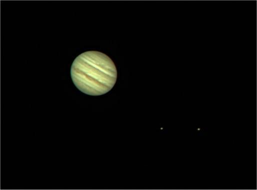 2018-05-20_Jupiter