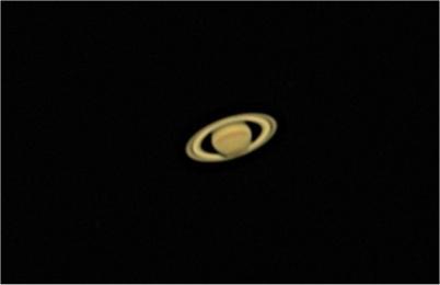 2018-05-20_Saturne